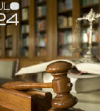 Episodio 9: Sentencia 314/2012