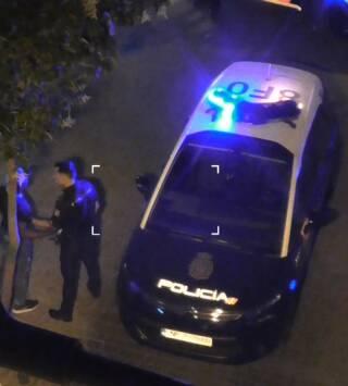 Episodio 36: Negocios conflictivos y drogas y alcohol al volante