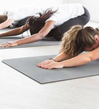 Donacción