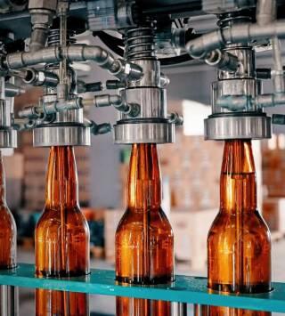 Episodio 63: Cemento / Ataúdes / Refrescos / Cohetes de juguete
