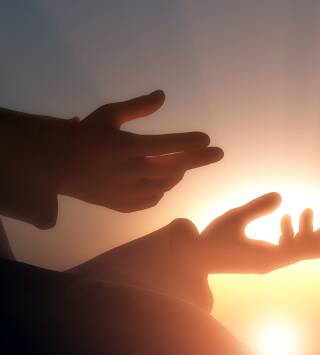 Episodio 34: La eucaristía