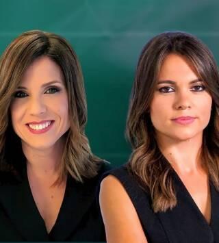 Extremadura Noticias 1