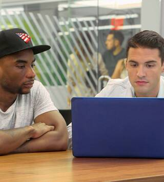 Episodio 1: Miss Mia Rose & Maldiva