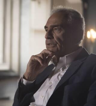 Episodio 5: Manuel Noriega