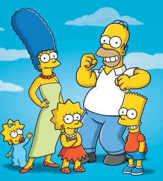 Episodio 13: Homer-Móvl