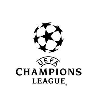 Nápoles-Manchester City