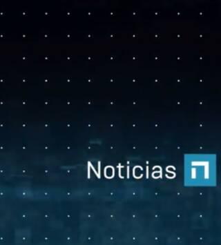 TPA Noticias