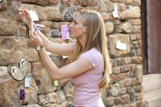 Cartas a Julieta