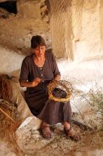 Expedientes misterio de la Antigüedad - La corona de espinas