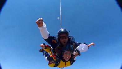 We love Tamara - Adrenalina