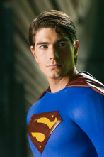 Superman Returns (El regreso)