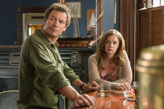 The Affair - Episodio 4