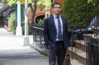 The Affair - Episodio 1