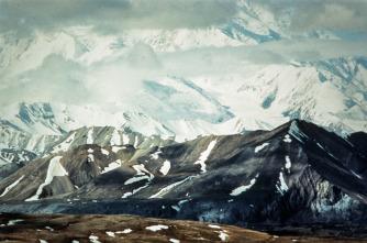 Episodio 31: Alaska Extrema