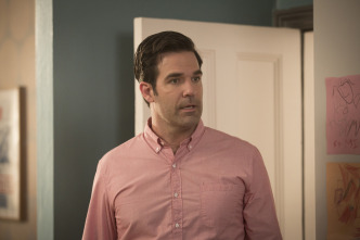 Catastrophe - Episodio 1