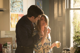 Catastrophe - Episodio 2
