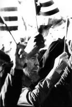 Fidel Castro: las grabaciones perdidas