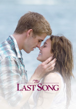 La última canción (The Last Song)