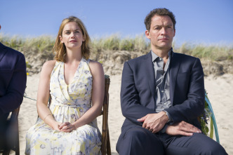 The Affair - Episodio 12