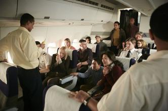 Mayday: catástrofes aéreas - 11S: Ataque al Pentágono