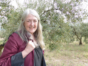Mary Beard: Roma, un imperio sin límites - Episodio 2