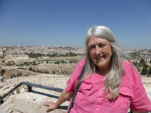 Mary Beard: Roma, un imperio sin límites - Episodio 4