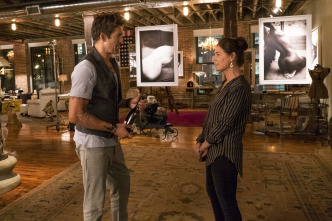 The Affair - Episodio 2