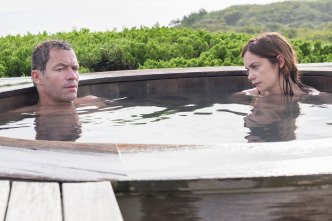 The Affair - Episodio 5