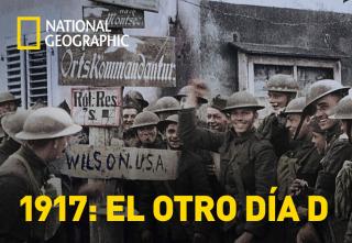 1917: El otro Día D