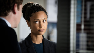 Line of Duty - Episodio 2