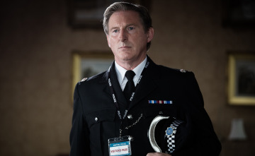 Line of Duty - Episodio 3