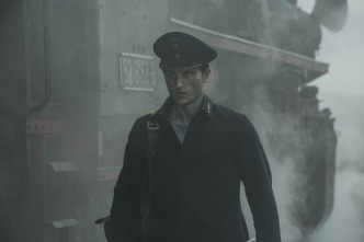 Babylon Berlin - Episodio 3