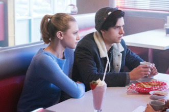 Riverdale - Rebeldes