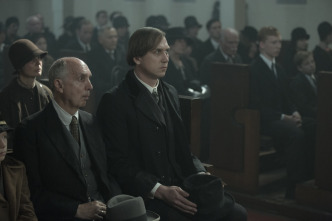 Babylon Berlin - Episodio 7