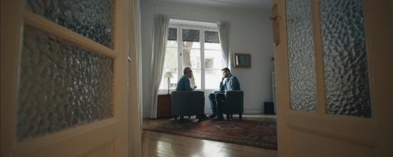 Tabú de Jon Sistiaga - Machismo: Hasta que la muerte nos separe