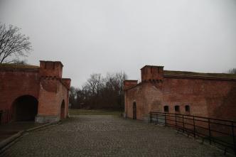 Nazi Megaestructuras: La guerra en Rusia - Episodio 3