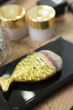 Aprende a maquillarte con David Francés