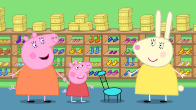 1Episodio Peppa Movistar PigTemporada 19 pSzqGVUM