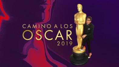 Camino a los Oscar (91ª edición)
