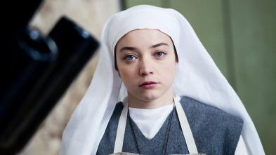 Candice Renoir - El hábito no hace al monje
