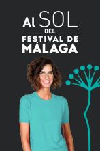 Al sol del Festival de Málaga