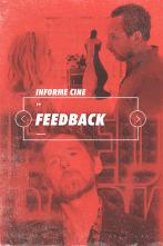 Informe Cine - Feedback