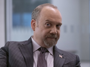 Billions - Episodio 10