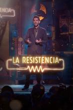 La Resistencia: Selección - Los