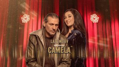 Late Motiv - Camela