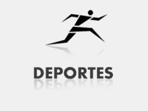 Bellator 207: Mitrione vs Bader