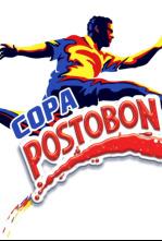 La previa de Colombia grita gol