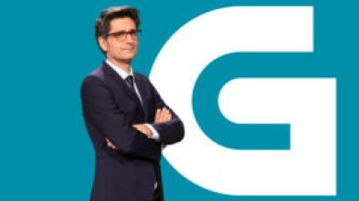 Galicia Noticias Mediodía