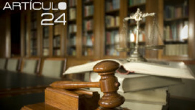 Artículo 24 - Sentencia 102/2012