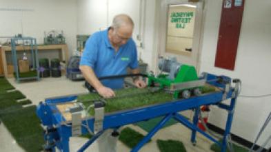 ¿Cómo lo hacen? - Trituradora de coches, Saris, Salsa Worcestershire